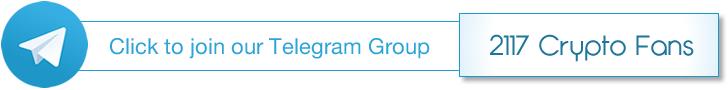 Crypto Briefing Telegram group