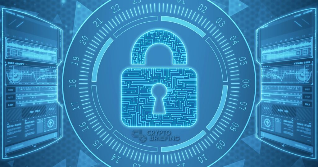 Data Protection Minefield Should Come To an End and GDPR laws will be easier to follow with blockchain tech deployed
