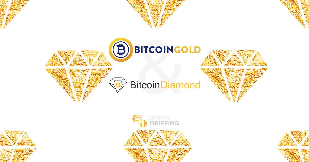 monetų rinkos bitcoin gold