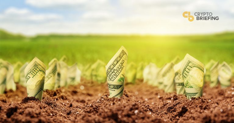 Andreessen Horowitz Launches $2.2 Billion Crypto Fund   Crypto Briefing