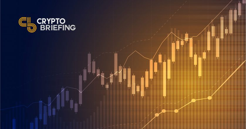 Bitcoin, Ethereum, and XRP Bullish after Weekend Gains