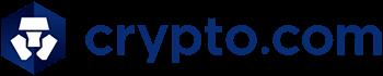 crypto-dot-com-logo