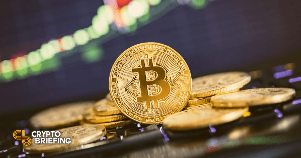 Three Reasons Why Bitcoin Dropped Below $51,000 Last Night   Crypto Briefing
