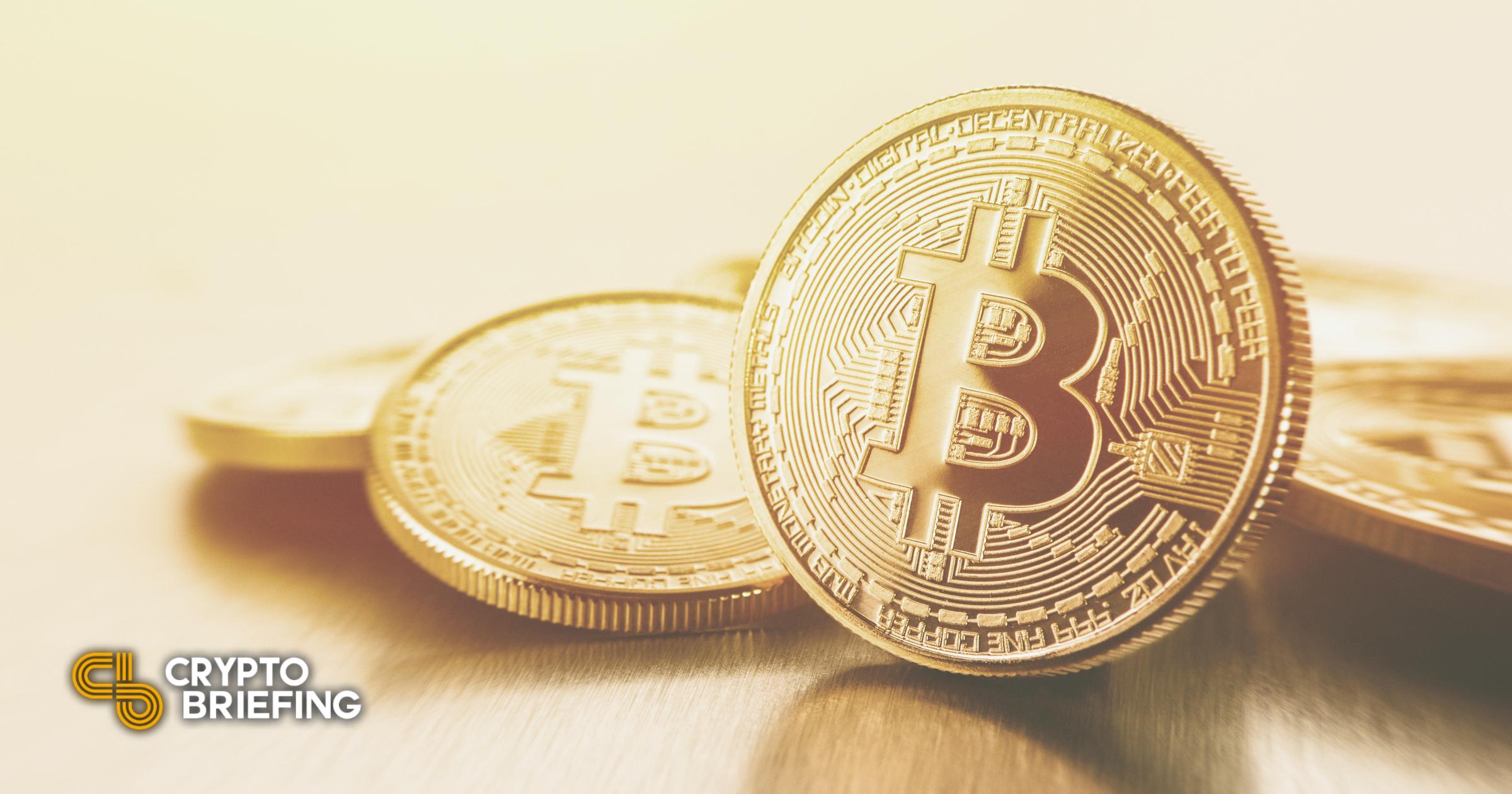 # 5 cele mai bune Cryptocurrency Brokers () ++ Real comparație
