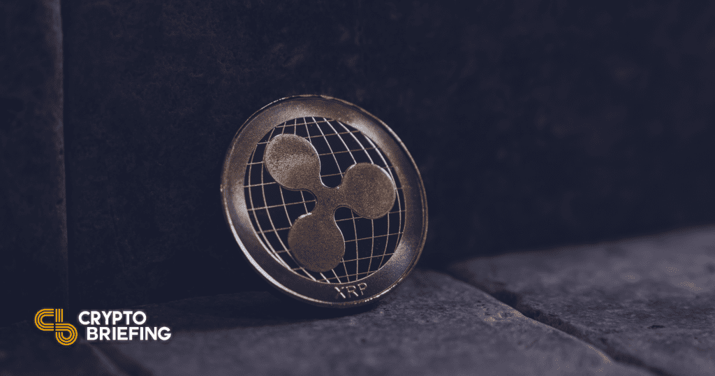 Despite Uncertainty in the US, Ripple Finds Traction in the East