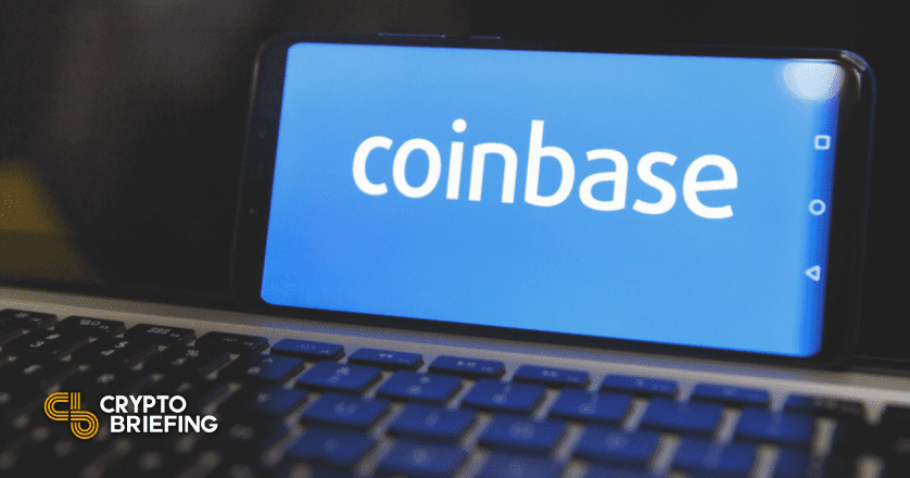 Coinbase's Q1 Call Reveals Growth, Product Roadmap