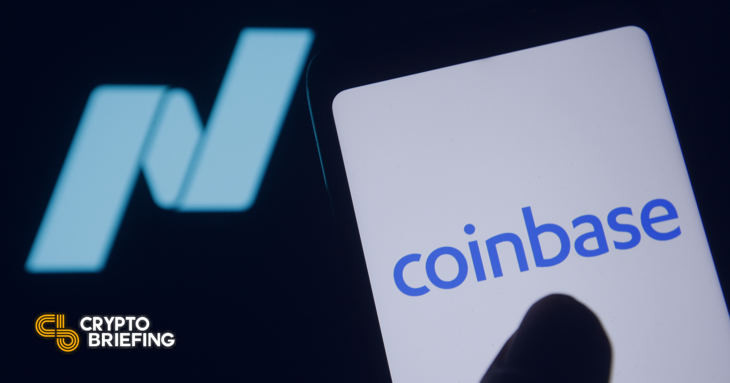 Ark Funds Spends $246M on Coinbase Stocks | Crypto Briefing