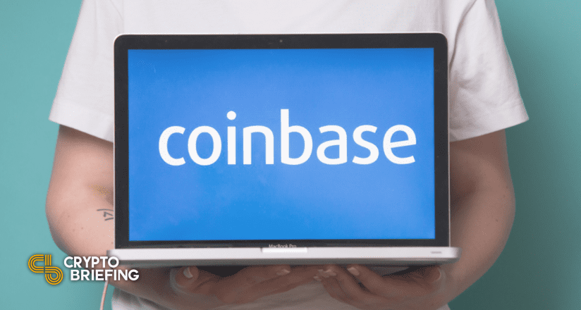 Coinbase Will List 1inch, Enjin, NKN, and Origin Token