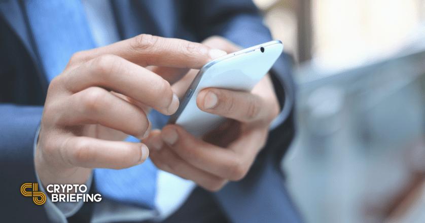 Monero Leader Accuses MobileCoin of Borrowing Code