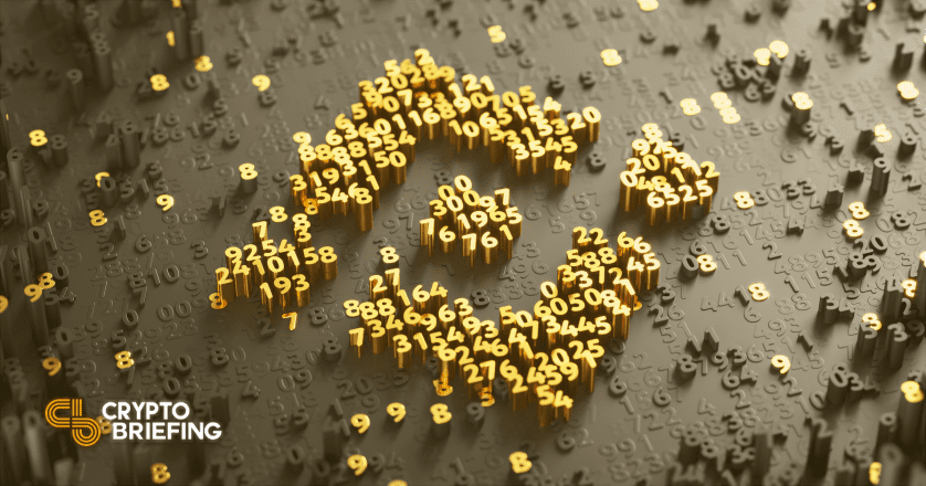 Binance Smart Chain Centralization Levels Spell Trouble for BNB