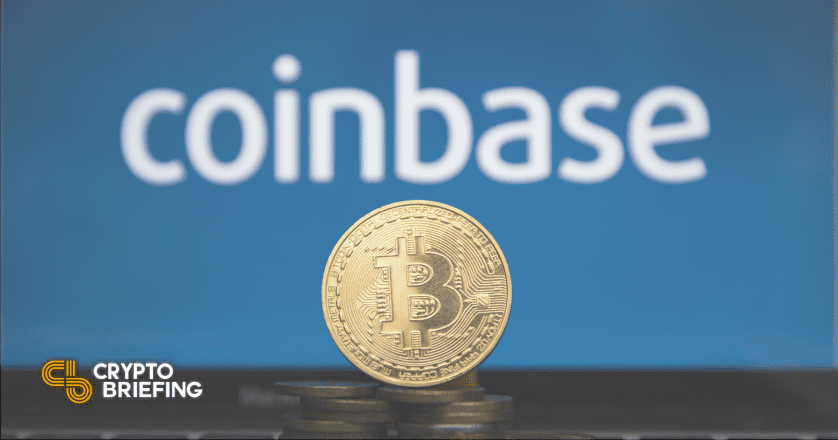 """Coinbase Listing Will Cause """"Crypto Gold Rush"""", Say ETF Investors"""