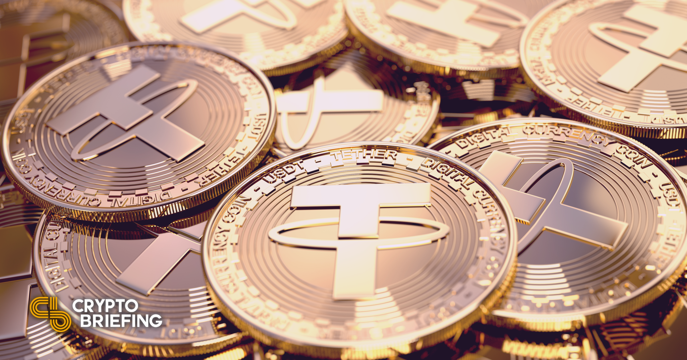Tether USDT Launches on Layer 2 Solution Hermez Network | Crypto Briefing