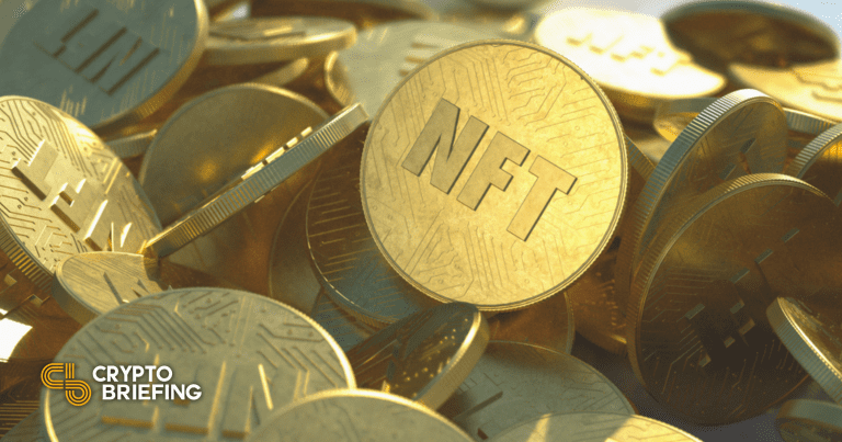 Enjin Attracts Binance and Microsoft to NFT Project