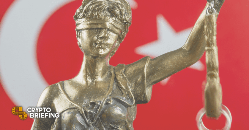 Turkish Crypto Exchange Thodex Charged With $2 Billion Fraud thumbnail