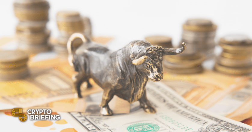 Bitcoin and Ethereum Indices Debut on S&P Dow Jones