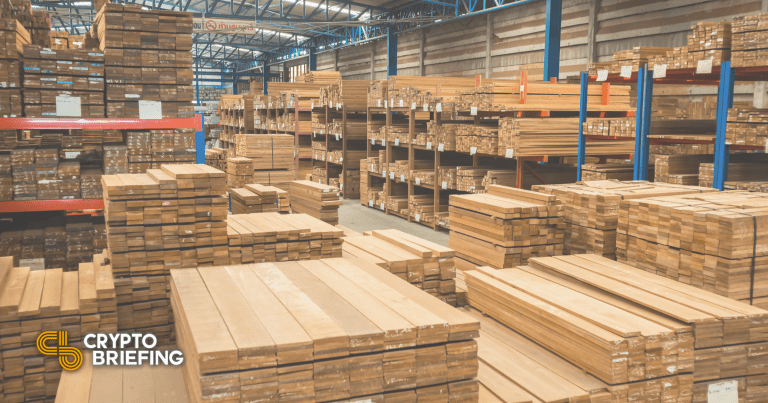 FTX Exchange Launches Lumber Futures Market | Crypto Briefing