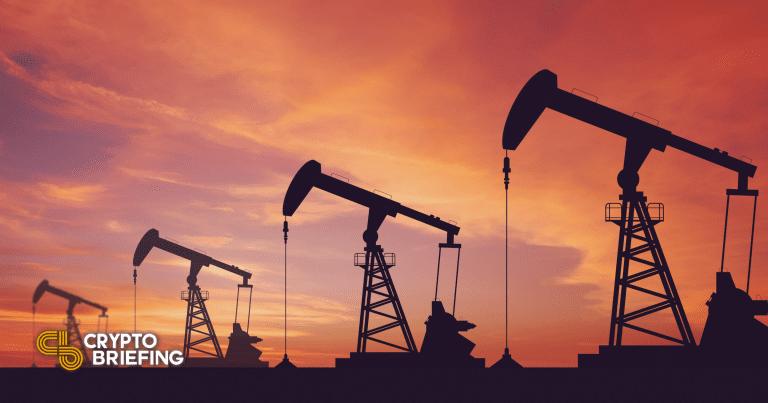 DeFi Protocol Oiler Network Releases Token OIL on Balancer | Crypto Briefing