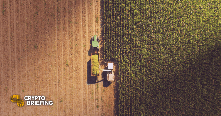 Latest Crypto News Balancer Launches Yield Farming Campaign With Latest Upgrade thumbnail