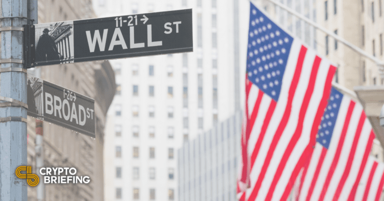 Bank of America to Settle Stock Trades on Paxos Network