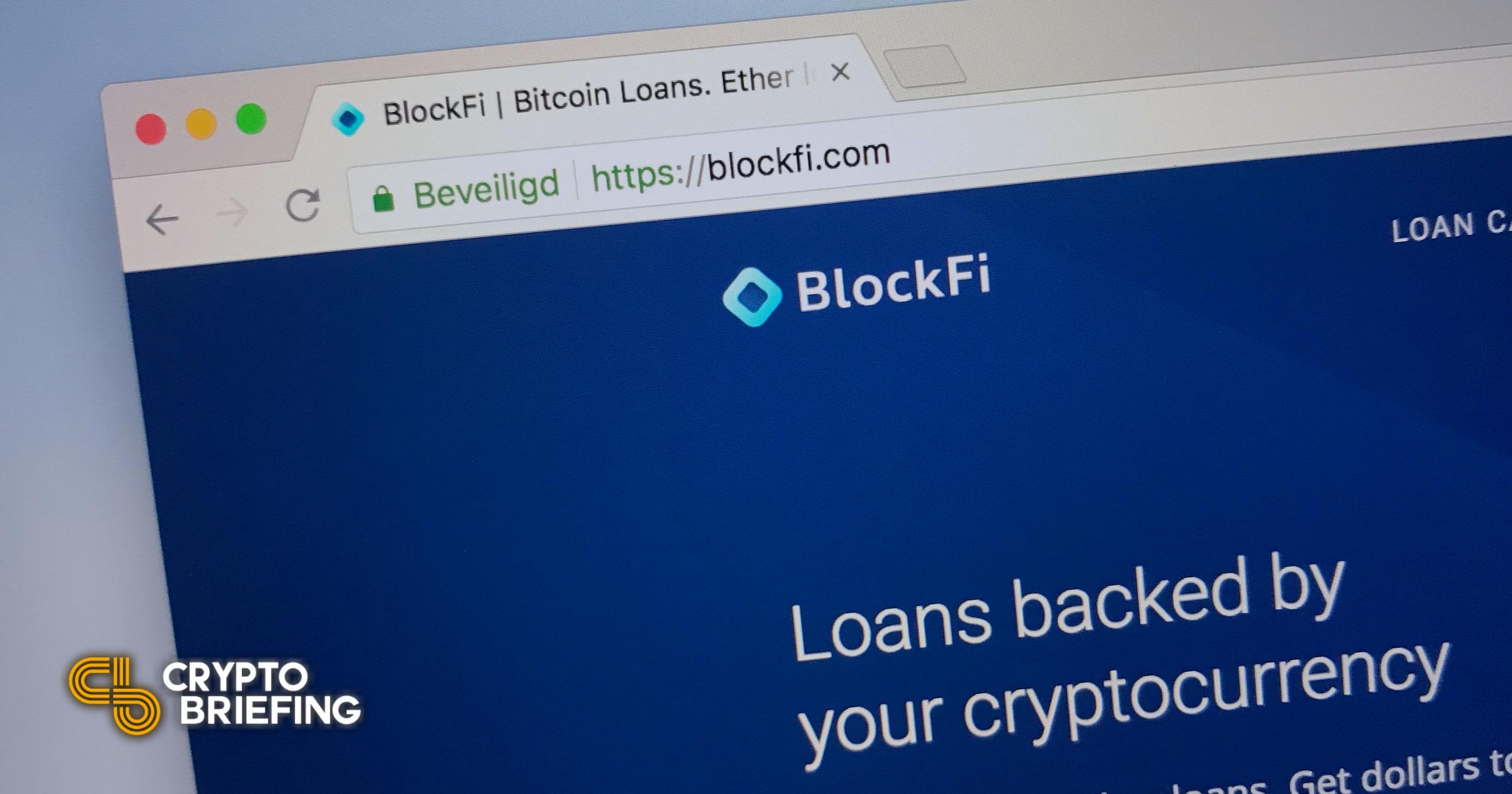 bitcoin aparține țării