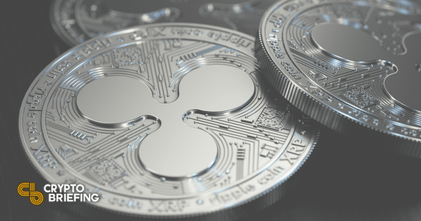Judge Allows SEC to Seek Info on Ripple's Overseas XRP Transactions
