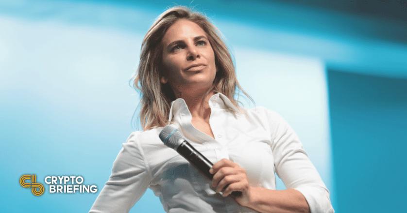 Dogecoin  latest dogecoin news Fitness Guru Jillian Michaels Backs Cardano, Dogecoin thumbnail