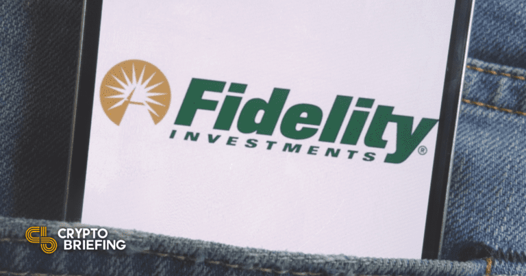SEC Is Reviewing Bitcoin ETFs from Fidelity, SkyBridge | Crypto Briefing
