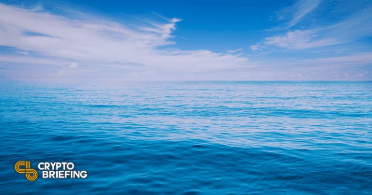 DEX Aggregator OpenOcean Expands to Solana | Crypto Briefing