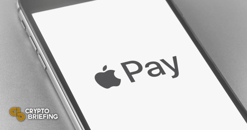 Coinbase Visa Debit Card Adds Apple Pay, Google Pay