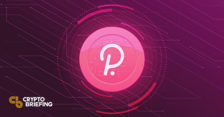 Polkadot Ready for Kusama Parachain Auctions