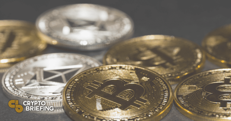 Bitcoin, Ethereum Flows Show Signs of Accumulation | Crypto Briefing