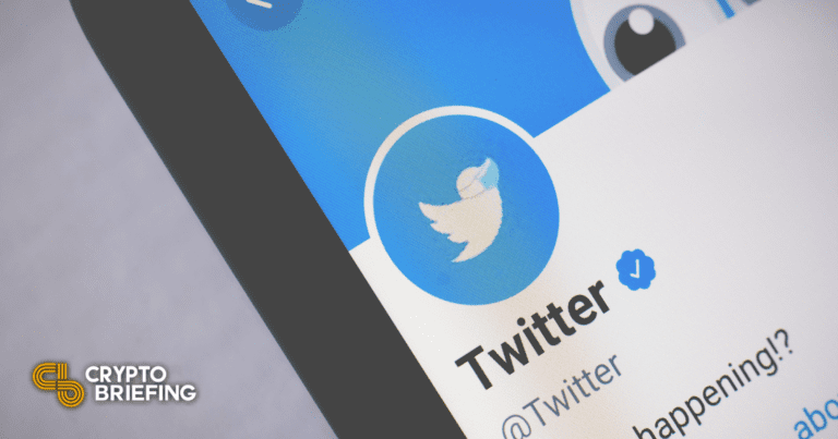 Jack Dorsey Hints Twitter May Integrate Bitcoin Lightning Network | Crypto Briefing