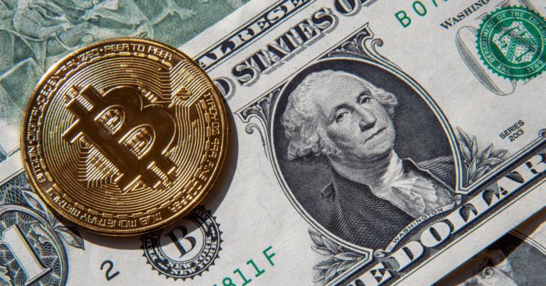Paul Tudor Jones Reaffirms Bitcoin Investment Thesis | Crypto Briefing
