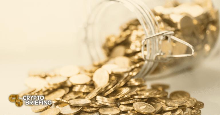 Ethereum DEX dYdX Closes $65 Million Funding Round   Crypto Briefing