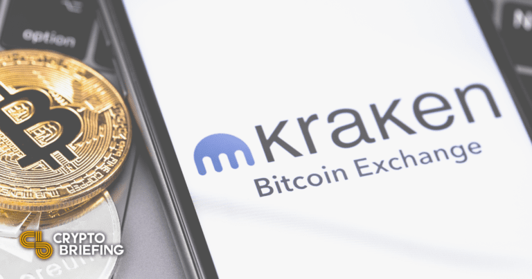 Kraken CEO Expects Stock Market Listing by End of 2022   Crypto Briefing