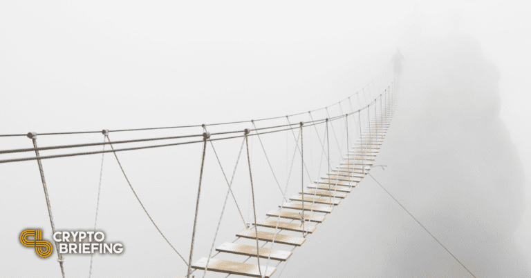 Ren Bridge Adds Support for Bitcoin on Solana | Crypto Briefing