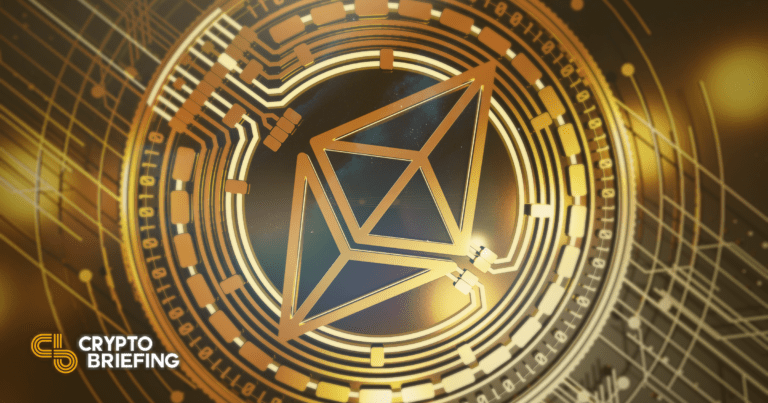 Ethereum Launches London Hardfork Including EIP-1559 | Crypto Briefing