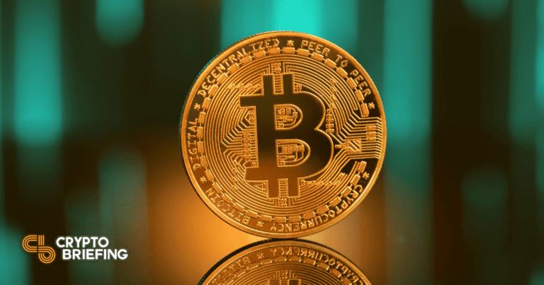 fazer commercio bitcoin