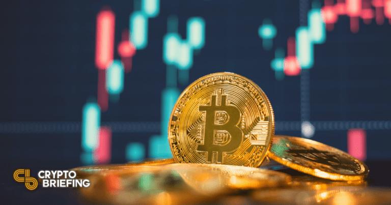 quanti bitcoin market come scambiare bitcoin australia
