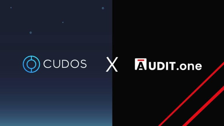 Cudos Partners With Liquid Staking Platform Persistence thumbnail