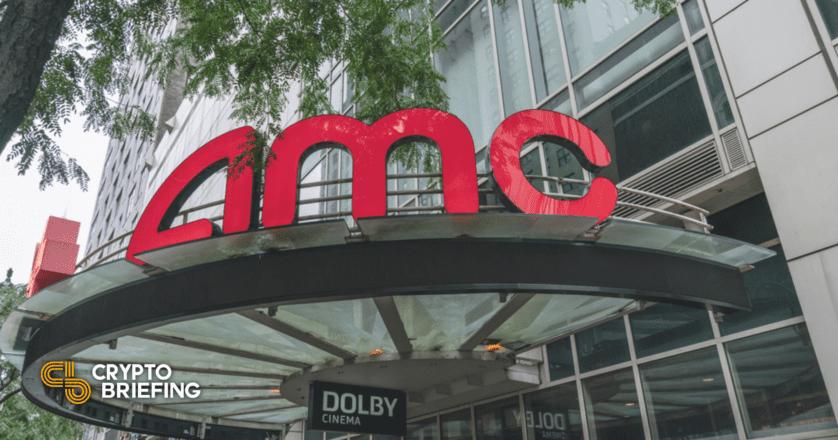 AMC Is Considering Dogecoin Alongside Other Cryptos thumbnail