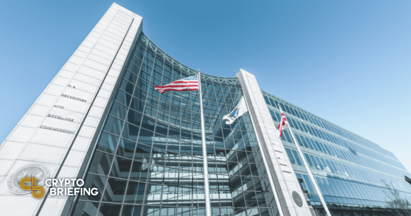 Gensler Says SEC Can't and Won't Ban Cryptocurrency