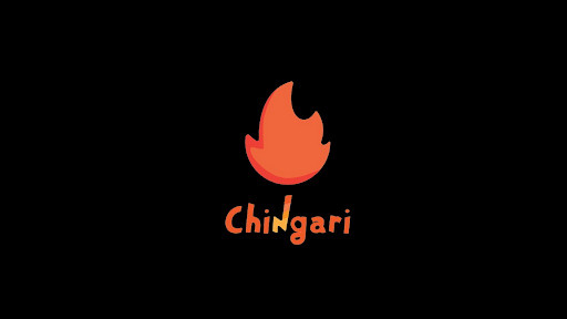 Leading Social Platform Chingari Continues Exponential Growth, Taps Into Solana's Blockchain With $19M Funding Round thumbnail