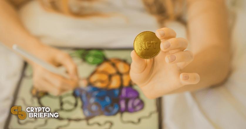 Coinbase NFT Marketplace Waitlist Soars Past 1.5 Million