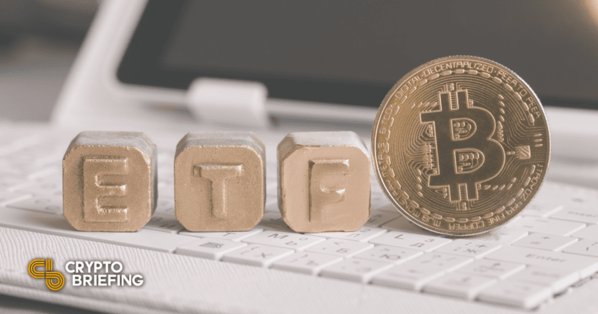 New Bitcoin ETF Launched for European Investors