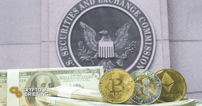 First U.S. Bitcoin Futures ETF Set to Go Live on Monday thumbnail