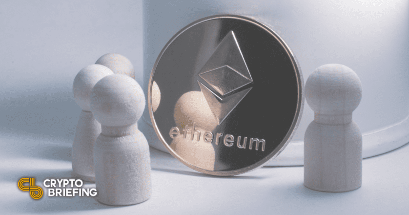 MakerDAO Team Recovers 63 ETH for Rightful Owner