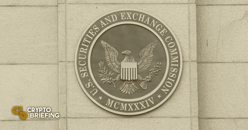 SEC Served Terra's Do Kwon With Subpoena; Now He's Suing